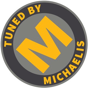 Michaelis Tuning